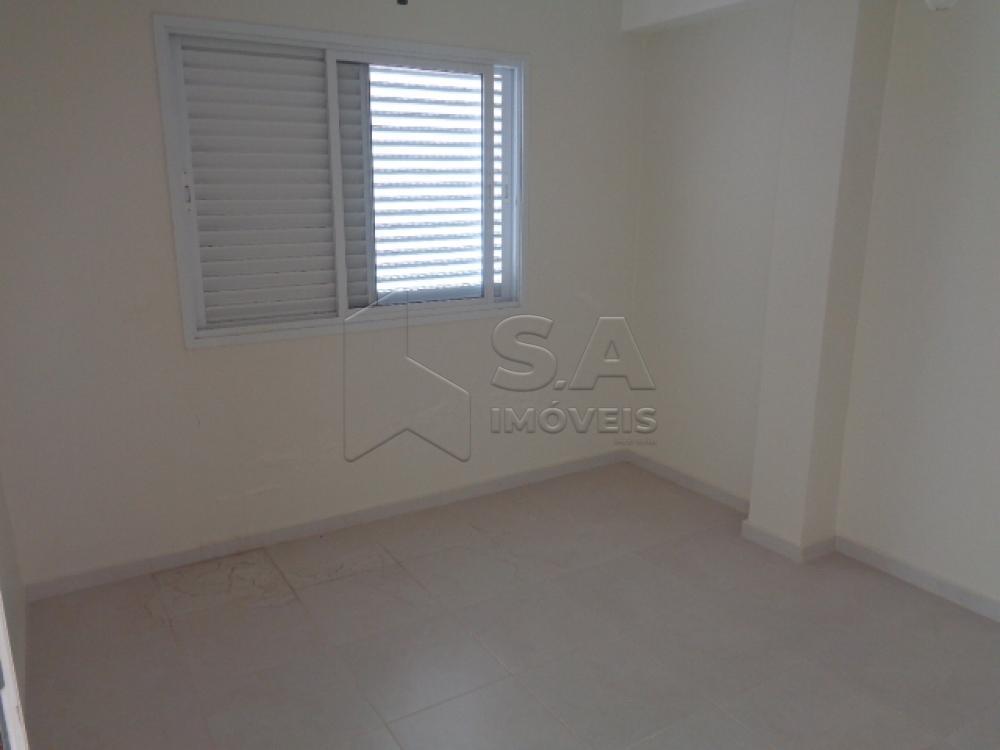 Comprar Apartamento / Padrão em Botucatu R$ 289.000,00 - Foto 10