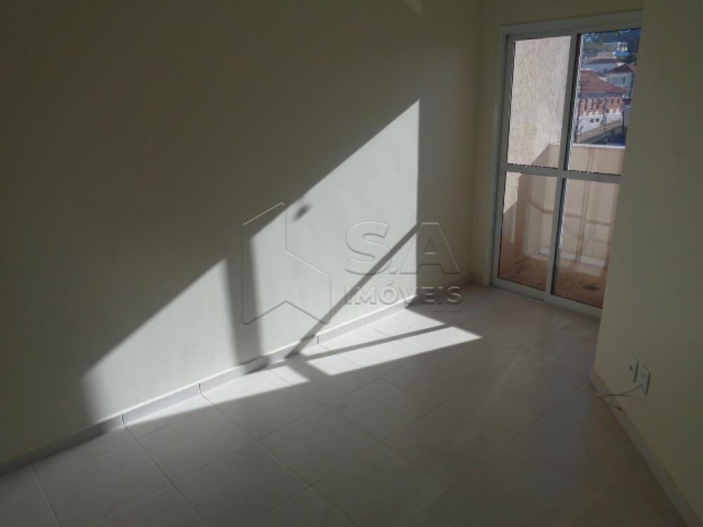 Comprar Apartamento / Padrão em Botucatu R$ 289.000,00 - Foto 11