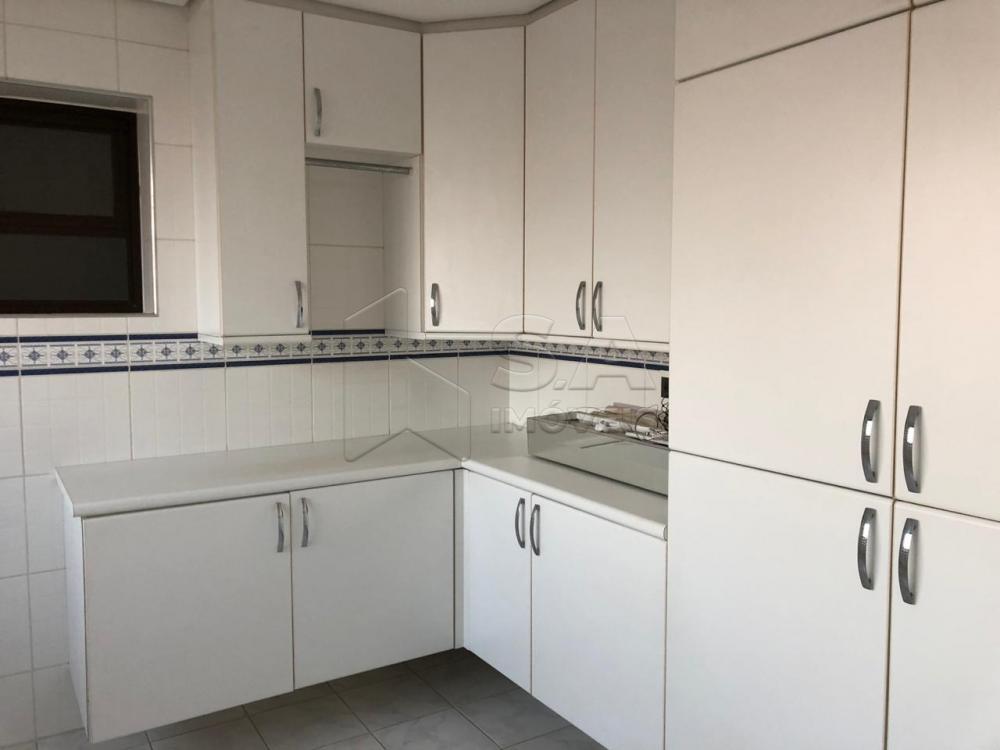 Comprar Apartamento / Padrão em Botucatu - Foto 4