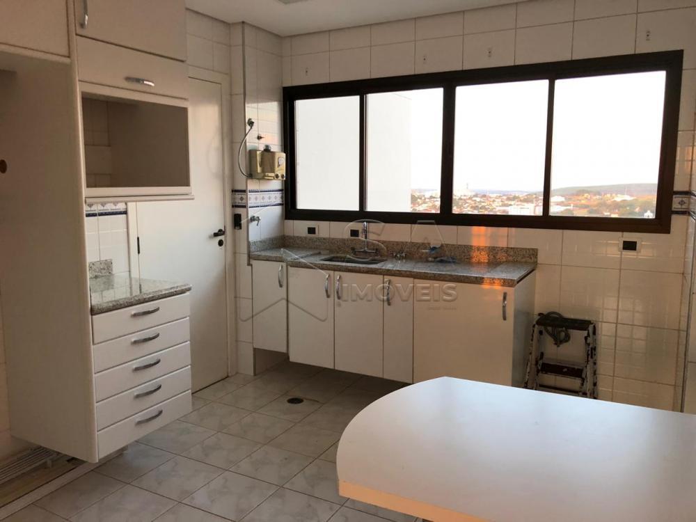 Comprar Apartamento / Padrão em Botucatu - Foto 3