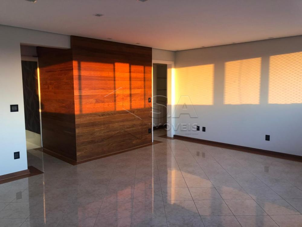 Comprar Apartamento / Padrão em Botucatu - Foto 7