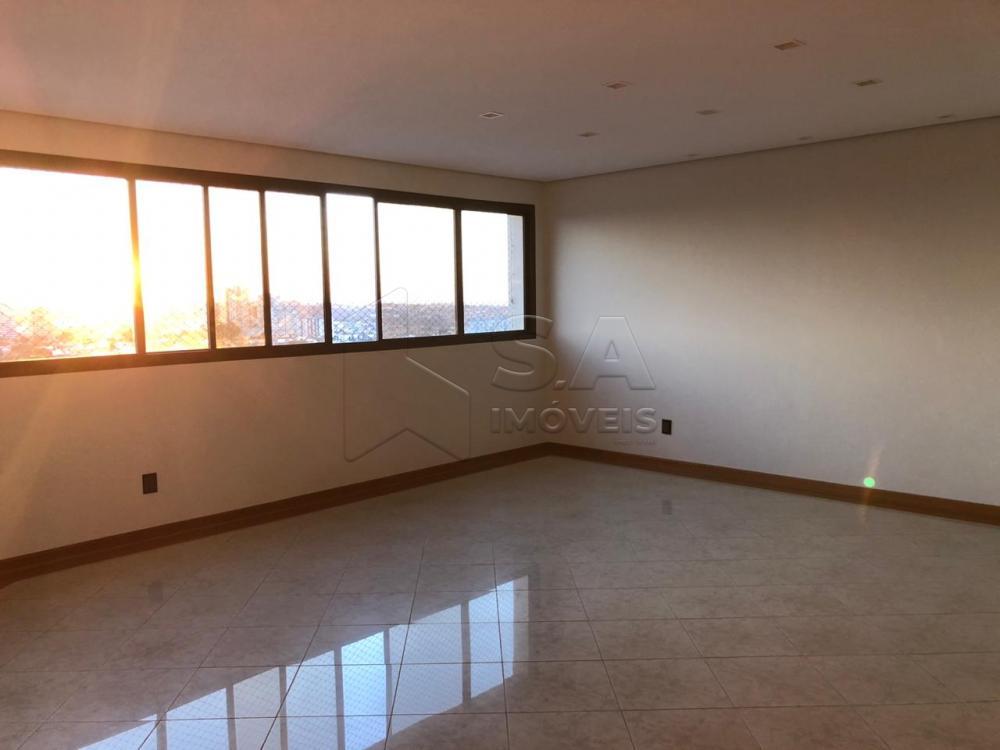 Comprar Apartamento / Padrão em Botucatu - Foto 8