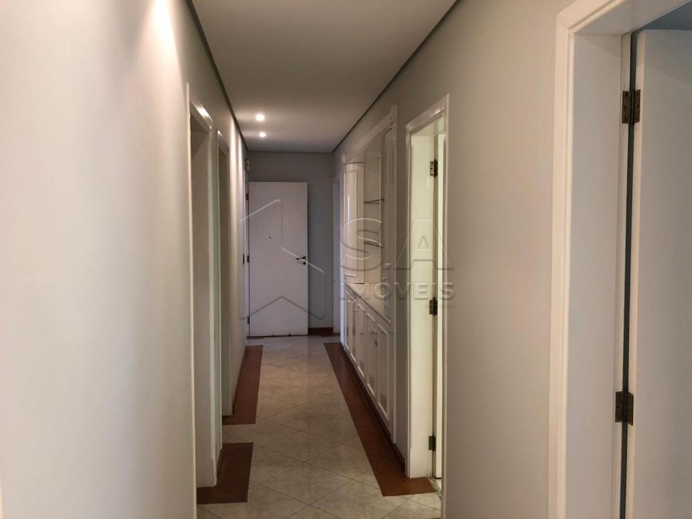 Comprar Apartamento / Padrão em Botucatu - Foto 28