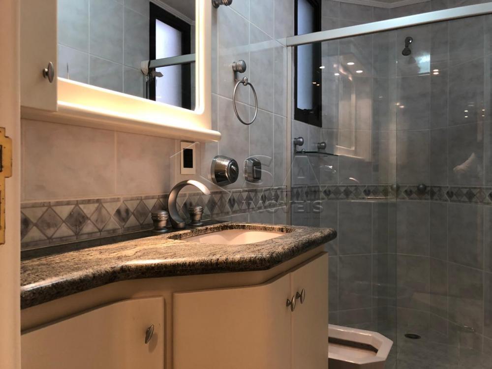Comprar Apartamento / Padrão em Botucatu - Foto 29