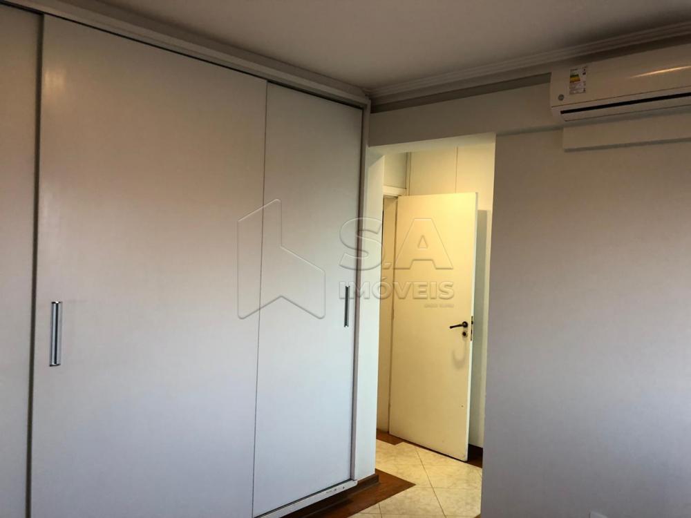 Comprar Apartamento / Padrão em Botucatu - Foto 12
