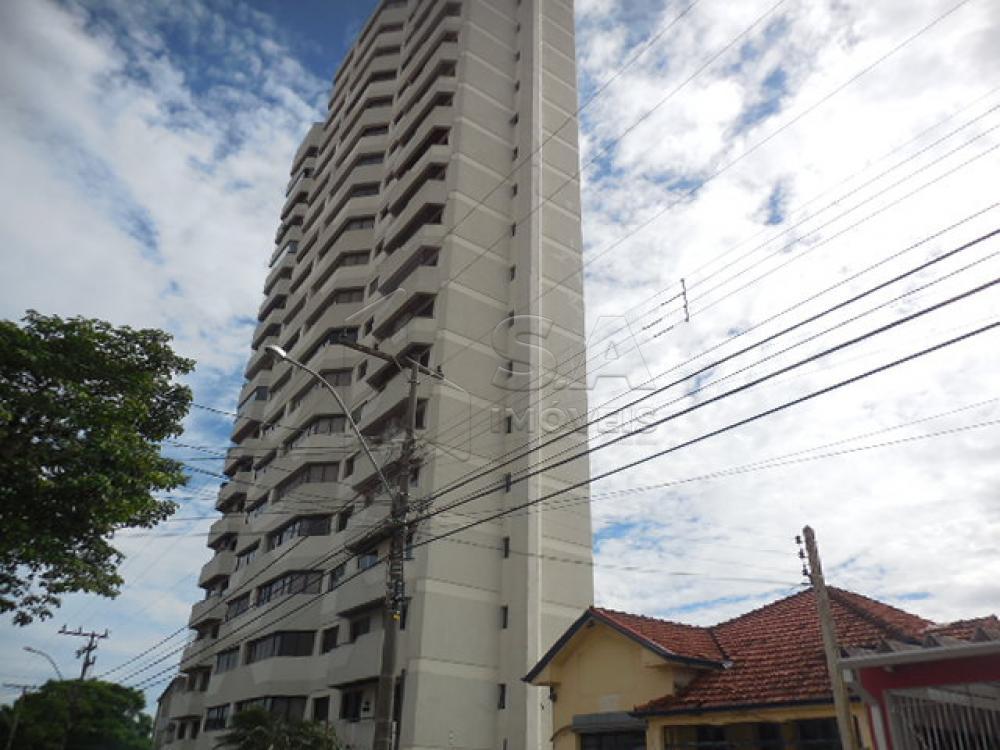 Comprar Apartamento / Padrão em Botucatu - Foto 1