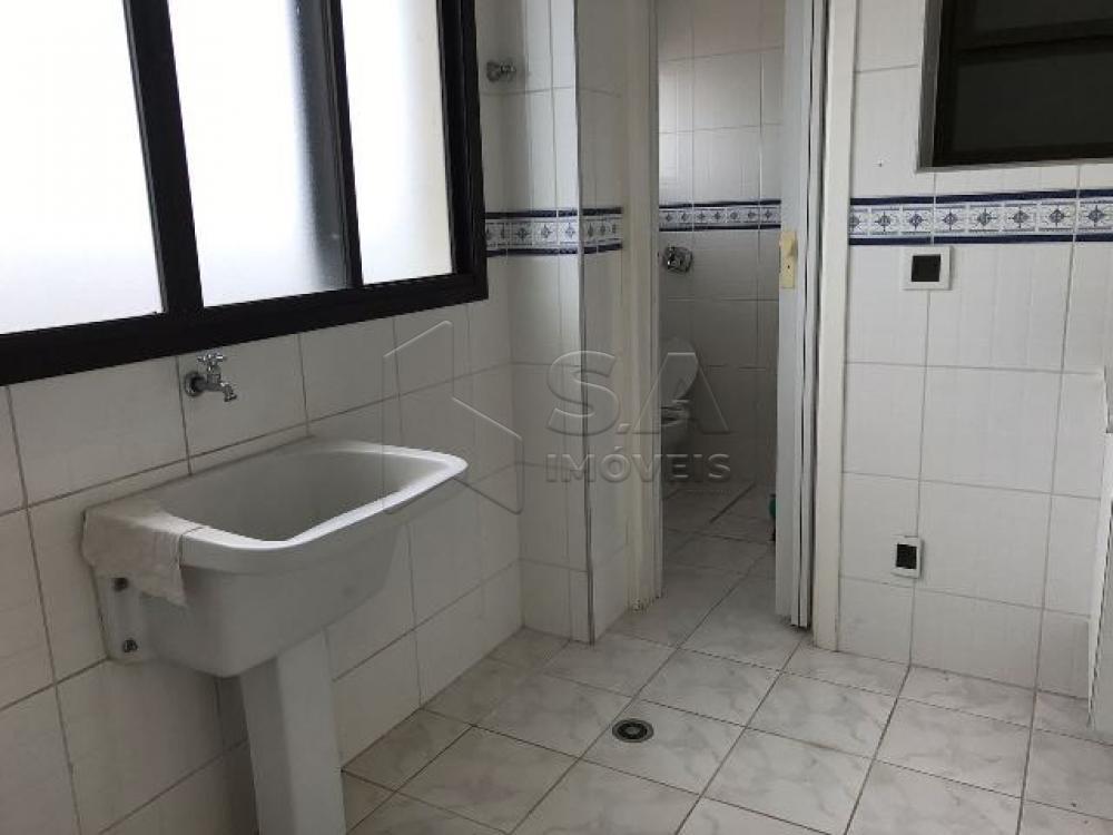 Comprar Apartamento / Padrão em Botucatu - Foto 6