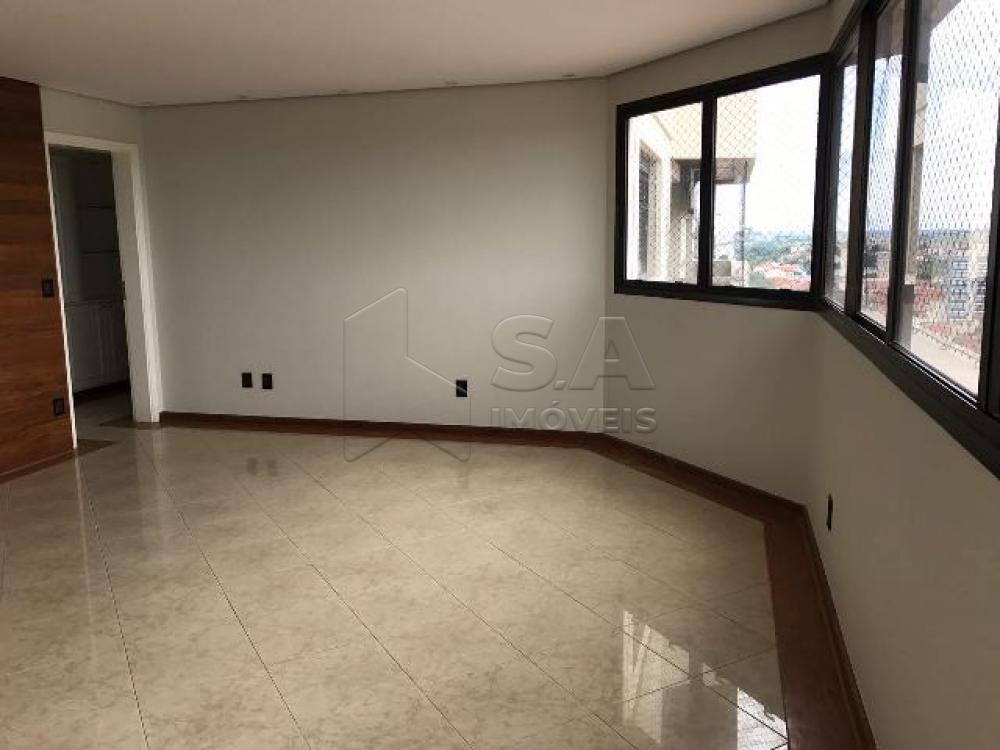 Comprar Apartamento / Padrão em Botucatu - Foto 9