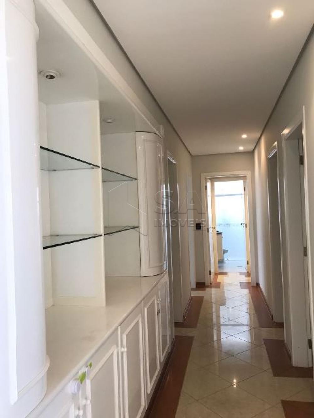 Comprar Apartamento / Padrão em Botucatu - Foto 11