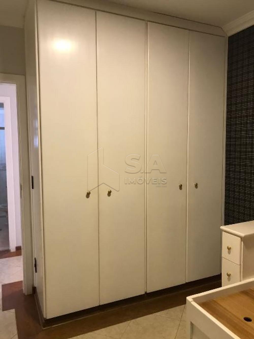 Comprar Apartamento / Padrão em Botucatu - Foto 16