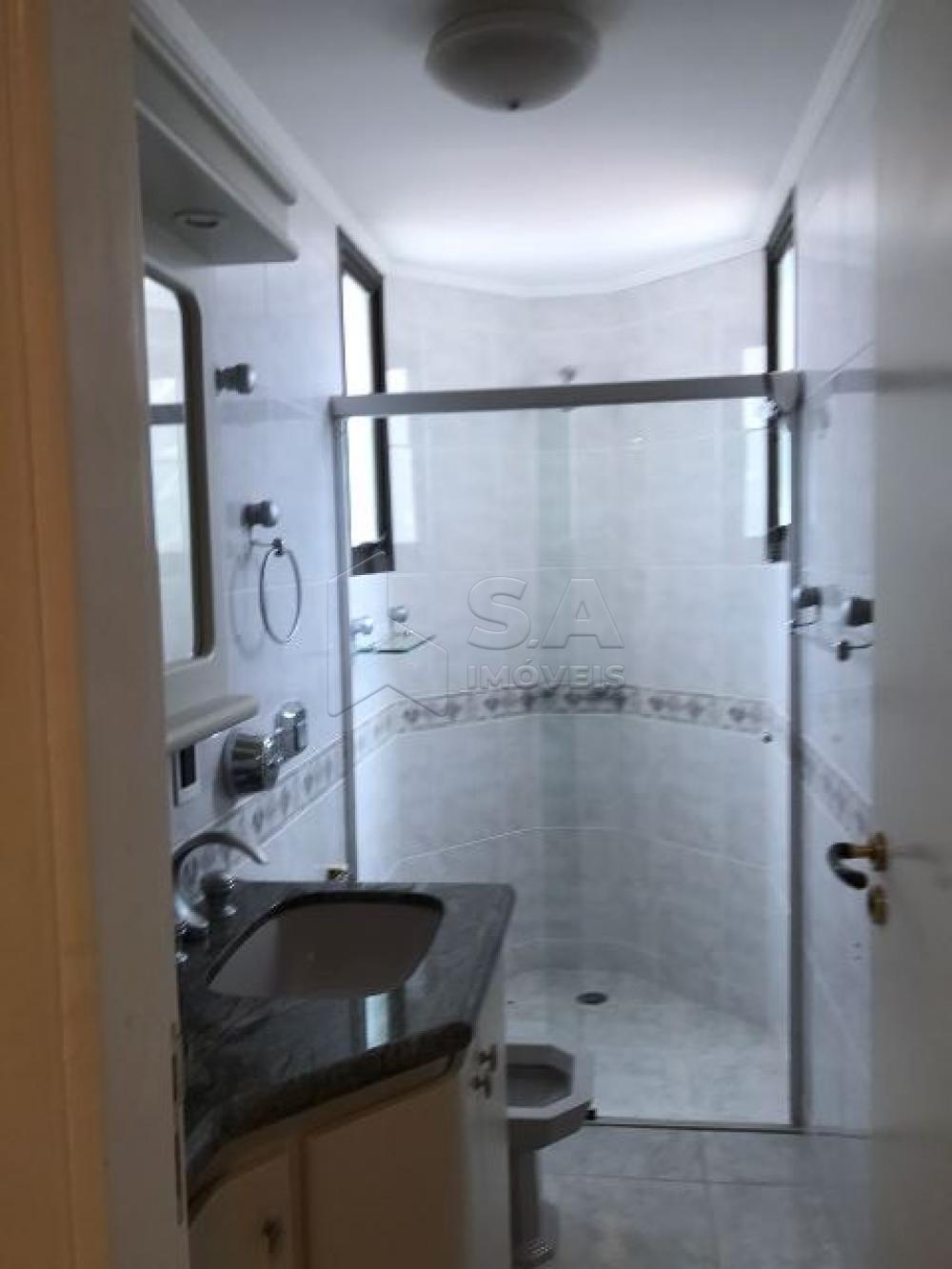 Comprar Apartamento / Padrão em Botucatu - Foto 21