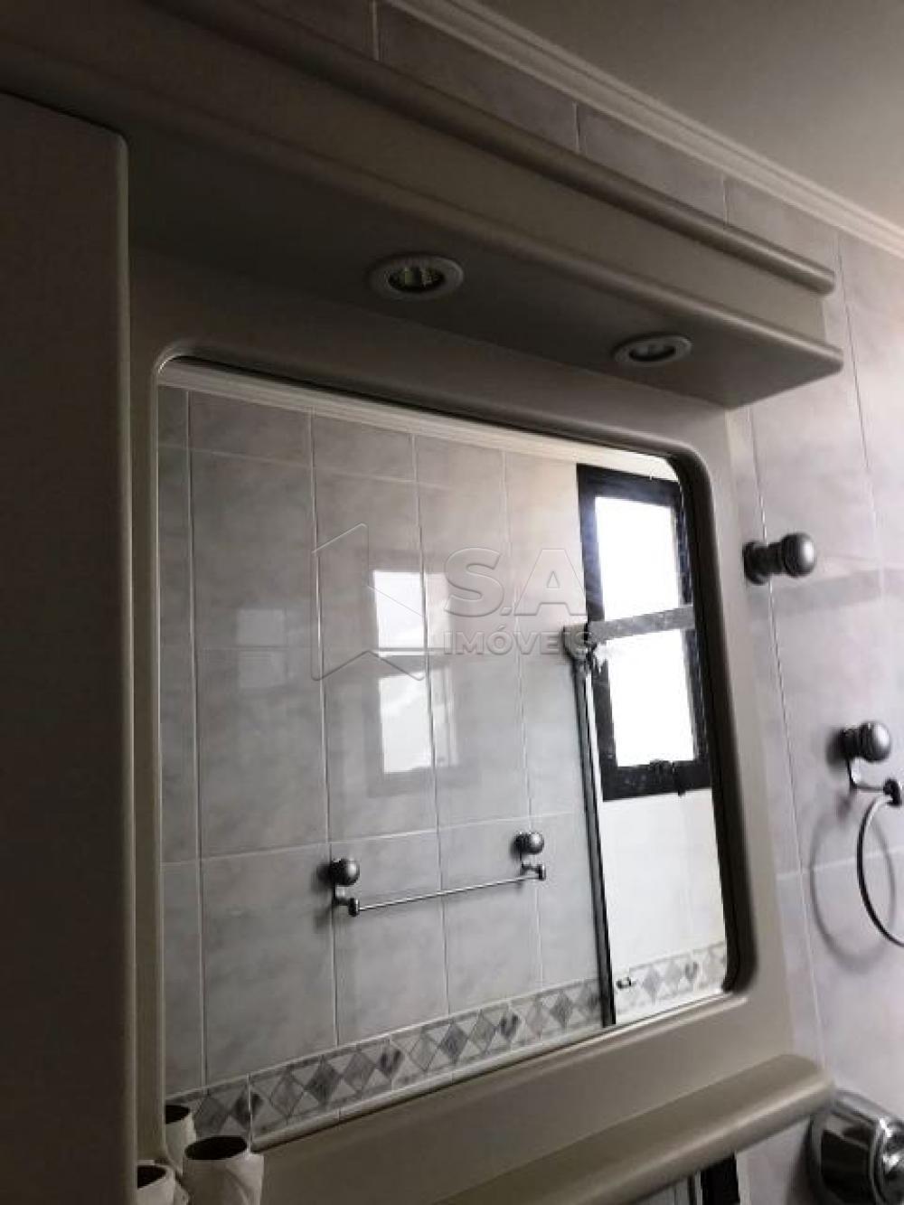 Comprar Apartamento / Padrão em Botucatu - Foto 25