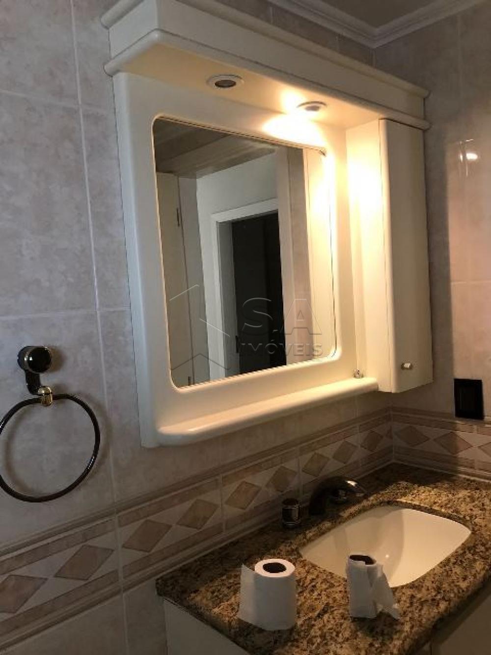 Comprar Apartamento / Padrão em Botucatu - Foto 26