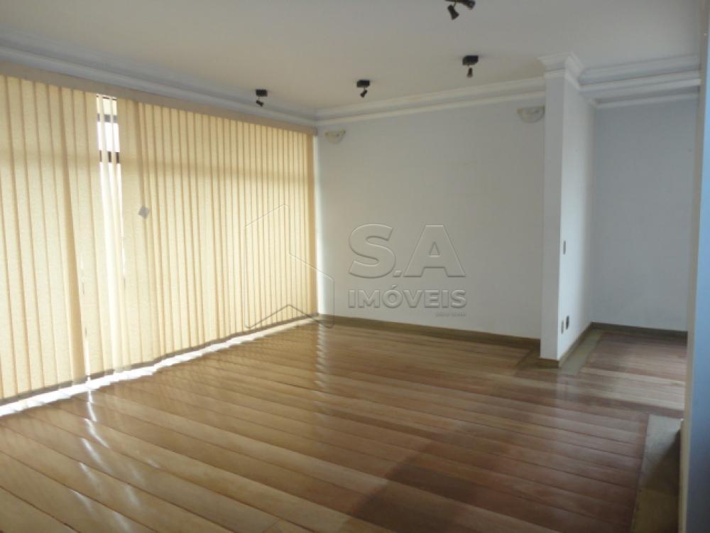 Alugar Apartamento / Padrão em Botucatu R$ 2.500,00 - Foto 5