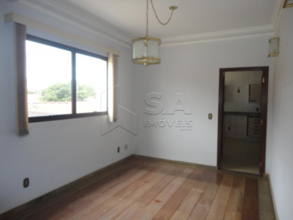 Alugar Apartamento / Padrão em Botucatu R$ 2.500,00 - Foto 6