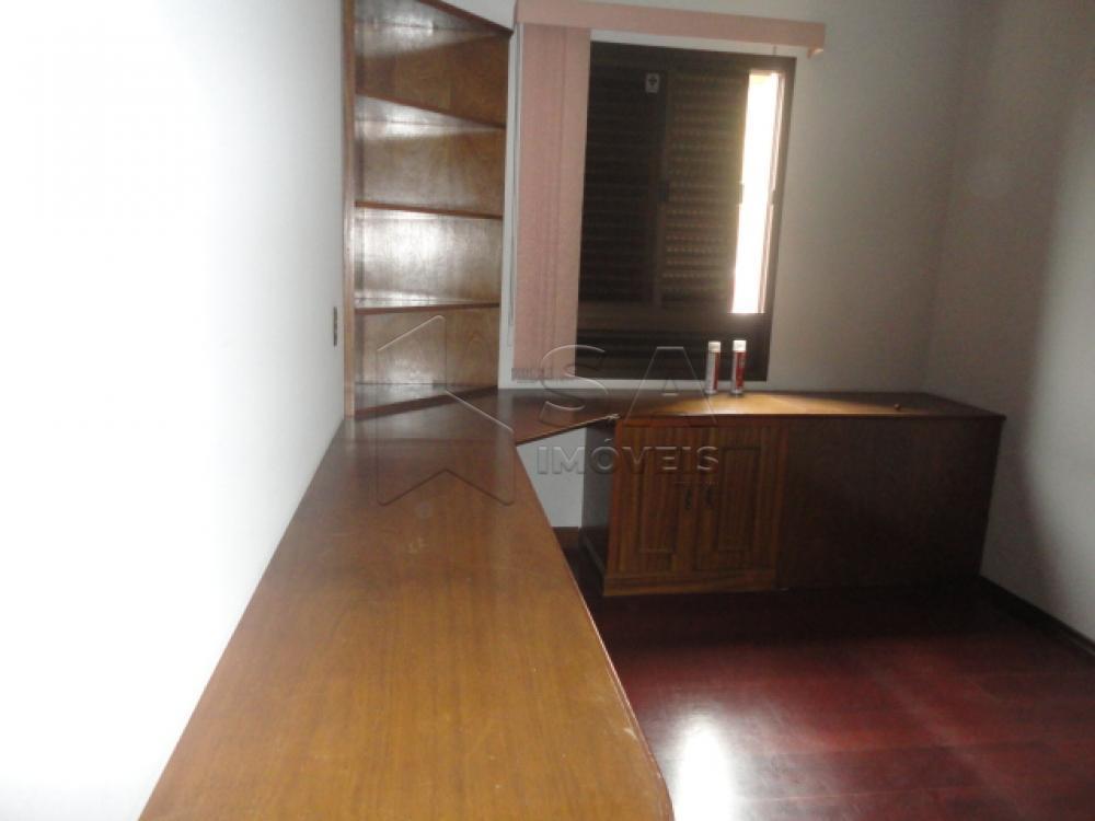 Alugar Apartamento / Padrão em Botucatu R$ 2.500,00 - Foto 8