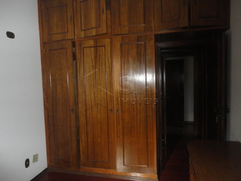 Alugar Apartamento / Padrão em Botucatu R$ 2.500,00 - Foto 9