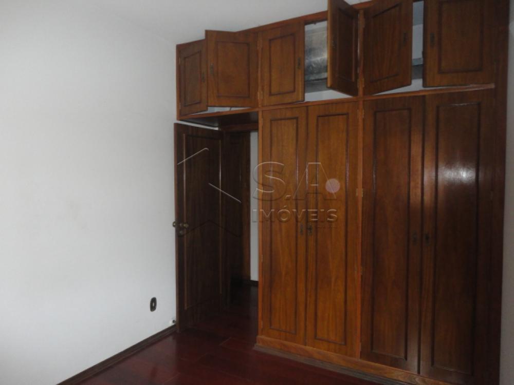 Alugar Apartamento / Padrão em Botucatu R$ 2.500,00 - Foto 12