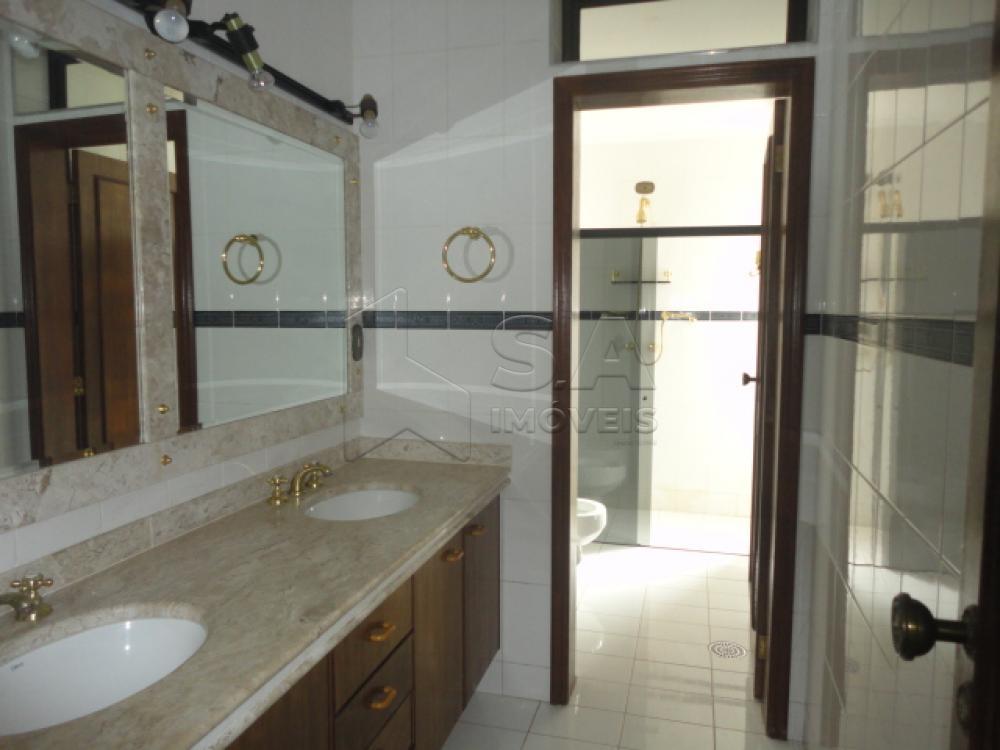 Alugar Apartamento / Padrão em Botucatu R$ 2.500,00 - Foto 10