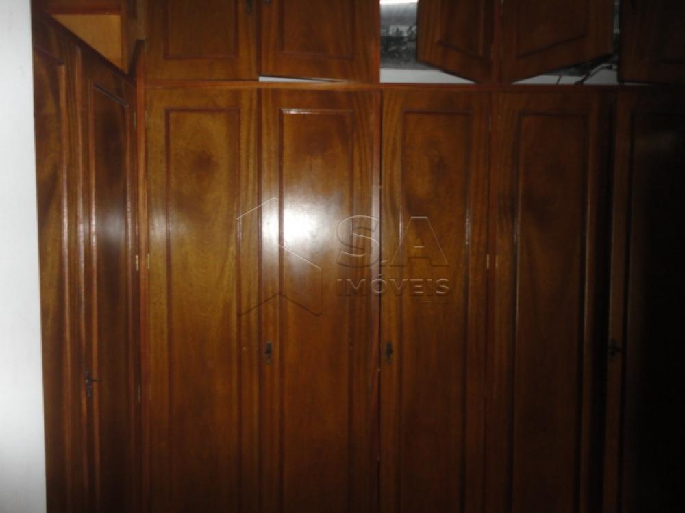 Alugar Apartamento / Padrão em Botucatu R$ 2.500,00 - Foto 14