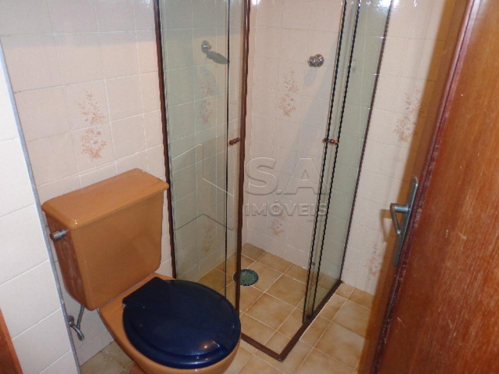 Alugar Apartamento / Padrão em Botucatu apenas R$ 2.000,00 - Foto 7
