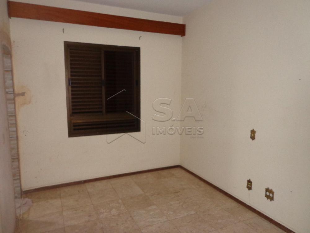 Alugar Apartamento / Padrão em Botucatu apenas R$ 2.000,00 - Foto 12