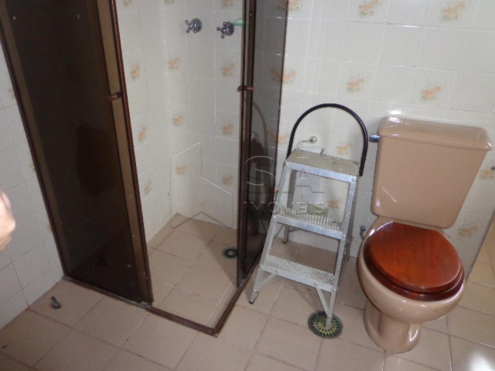 Alugar Apartamento / Padrão em Botucatu apenas R$ 2.000,00 - Foto 13