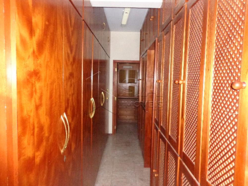 Alugar Apartamento / Padrão em Botucatu apenas R$ 2.000,00 - Foto 14