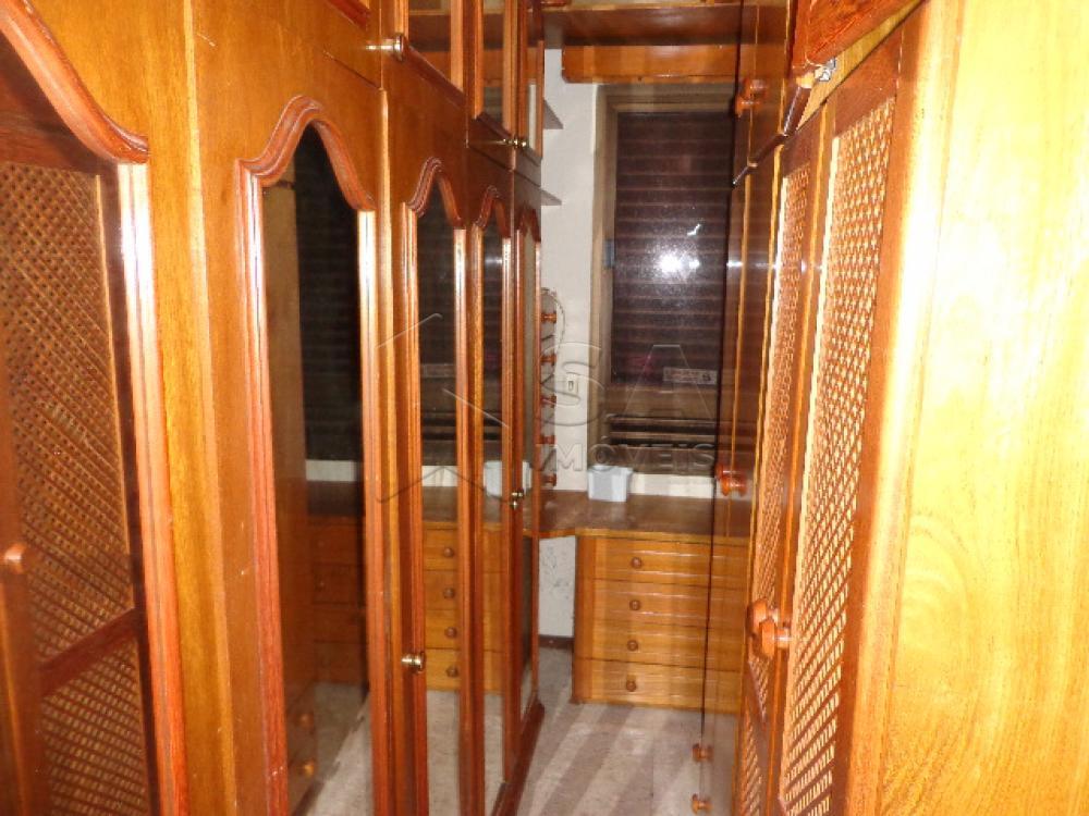 Alugar Apartamento / Padrão em Botucatu apenas R$ 2.000,00 - Foto 16