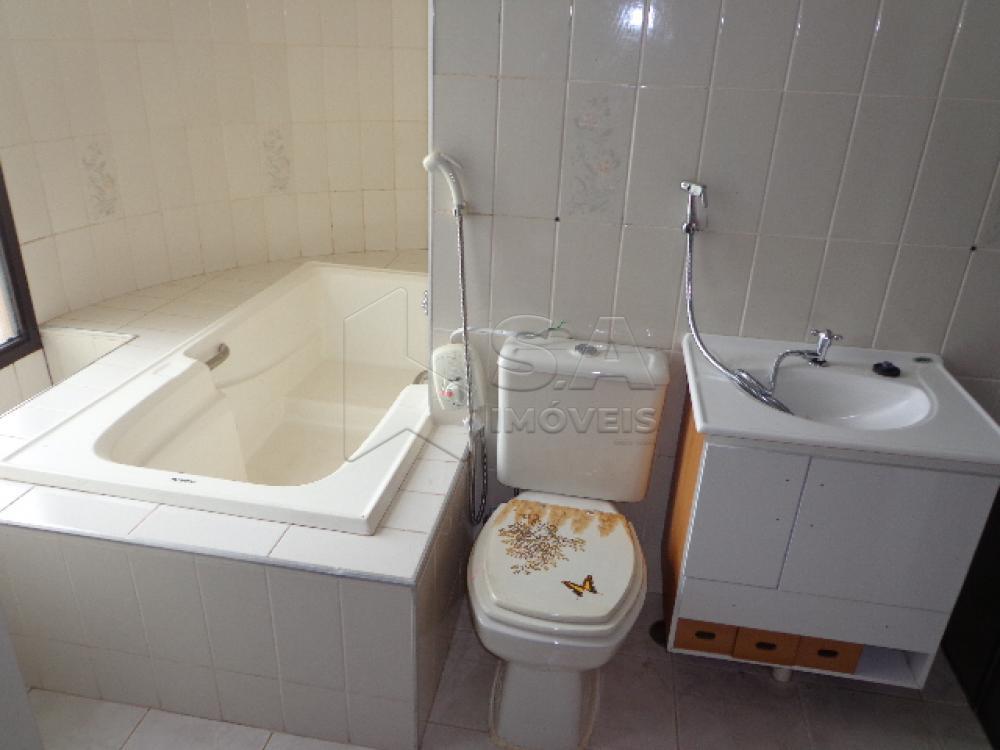Alugar Apartamento / Padrão em Botucatu apenas R$ 2.000,00 - Foto 20