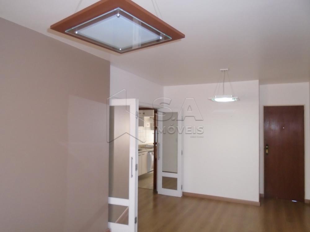 Comprar Apartamento / Padrão em Botucatu apenas R$ 550.000,00 - Foto 2