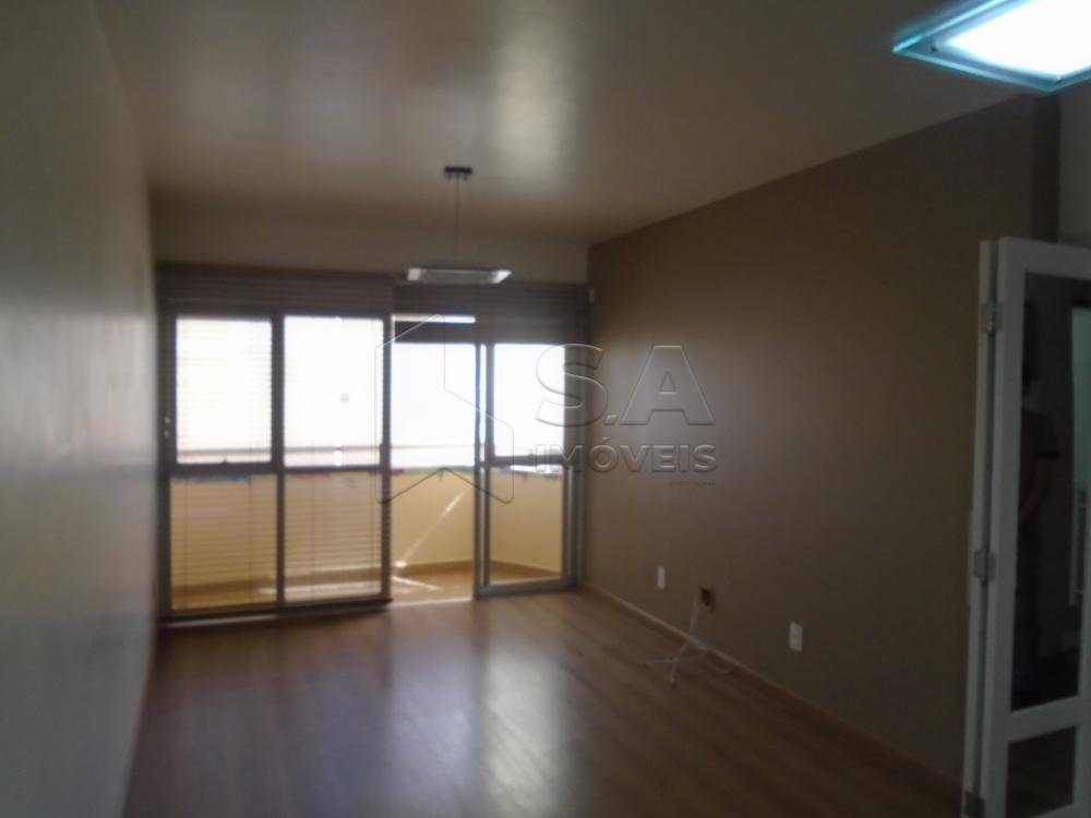 Comprar Apartamento / Padrão em Botucatu apenas R$ 550.000,00 - Foto 3