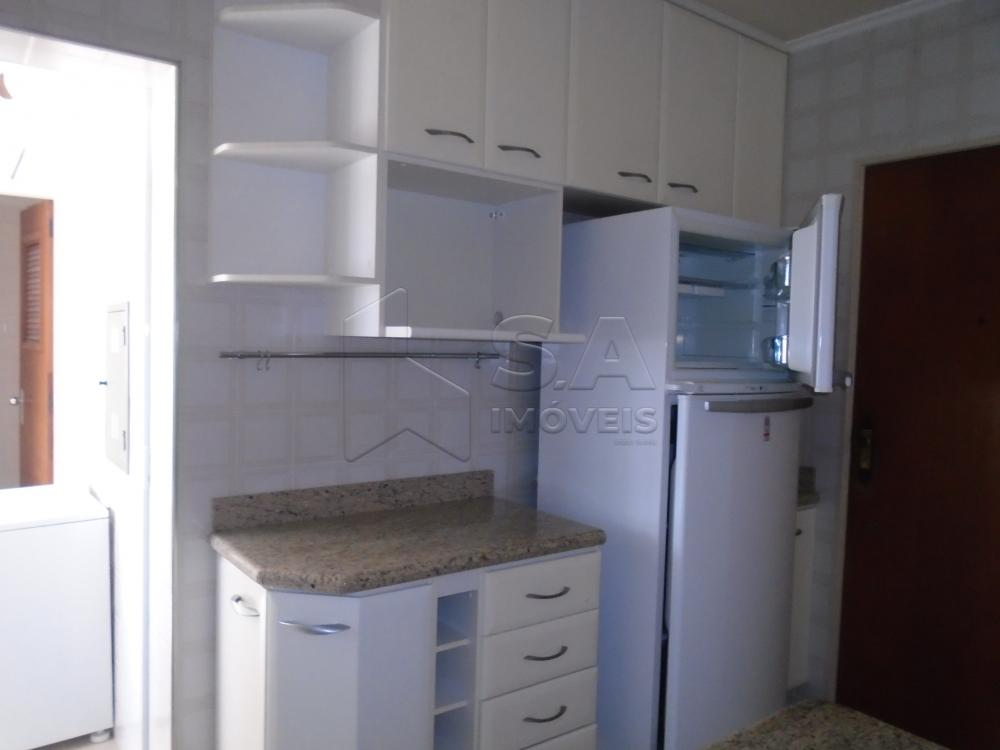 Comprar Apartamento / Padrão em Botucatu apenas R$ 550.000,00 - Foto 5