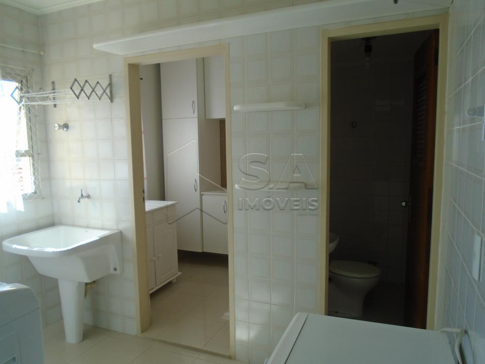 Comprar Apartamento / Padrão em Botucatu apenas R$ 550.000,00 - Foto 6