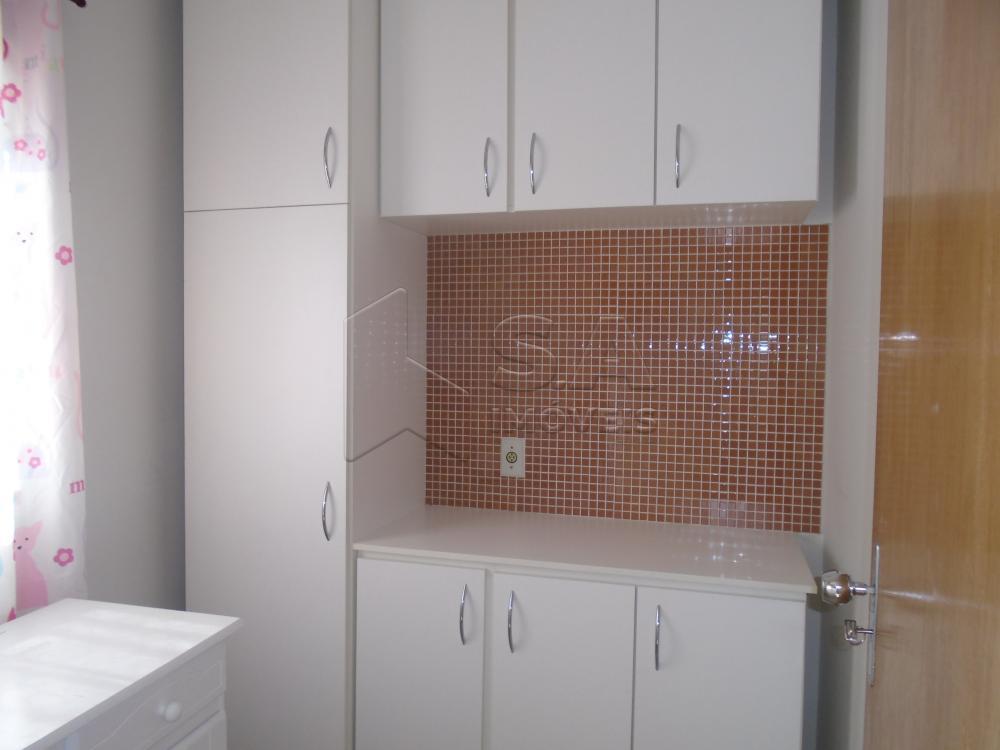 Comprar Apartamento / Padrão em Botucatu apenas R$ 550.000,00 - Foto 7