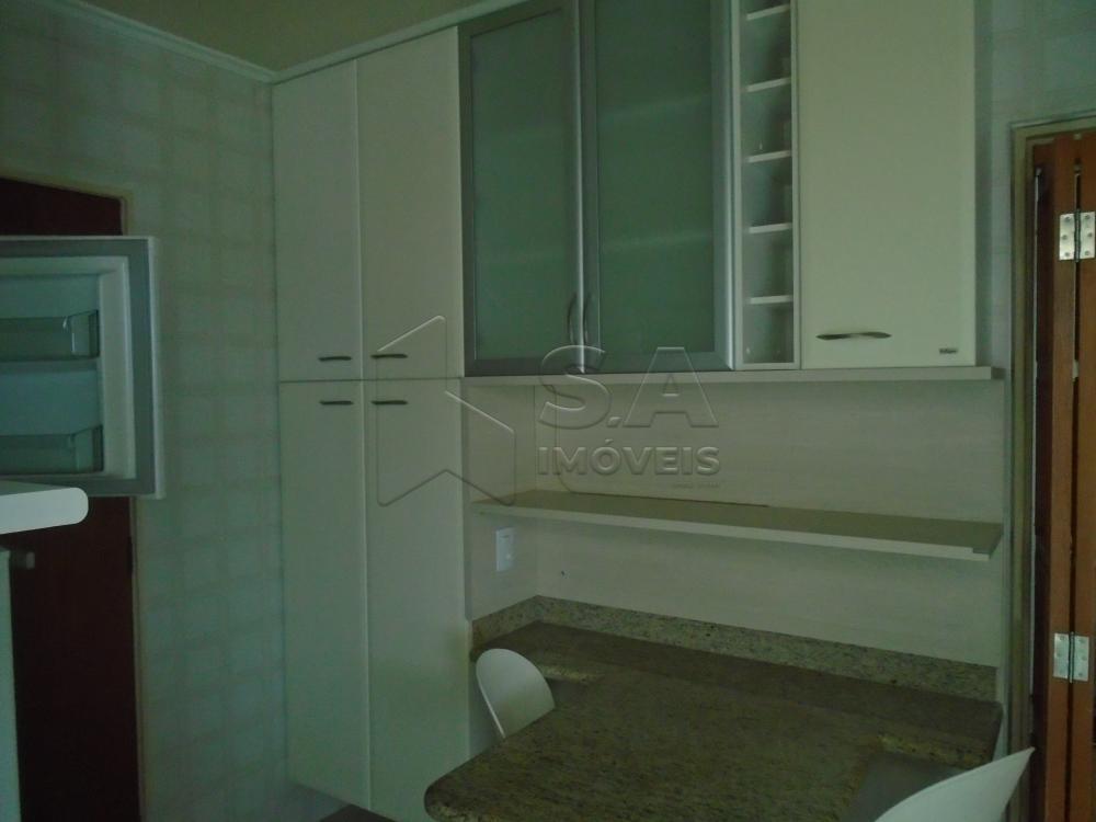 Comprar Apartamento / Padrão em Botucatu apenas R$ 550.000,00 - Foto 8