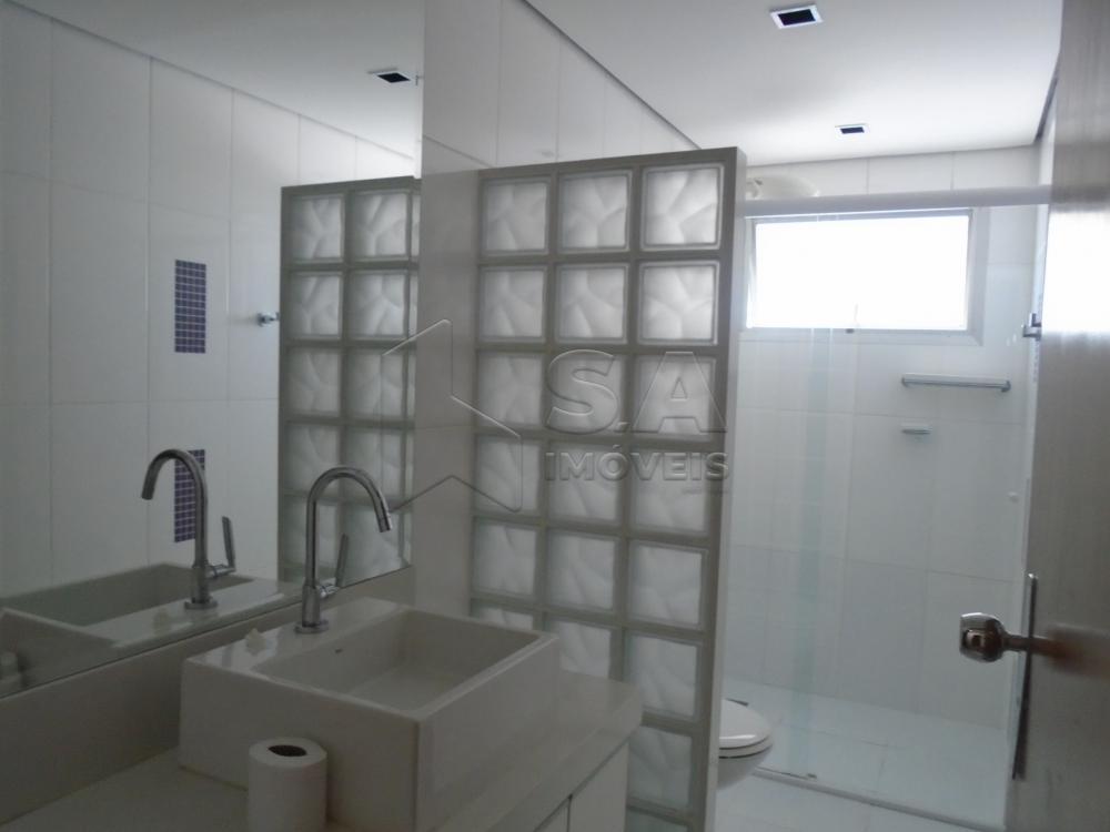 Comprar Apartamento / Padrão em Botucatu apenas R$ 550.000,00 - Foto 10
