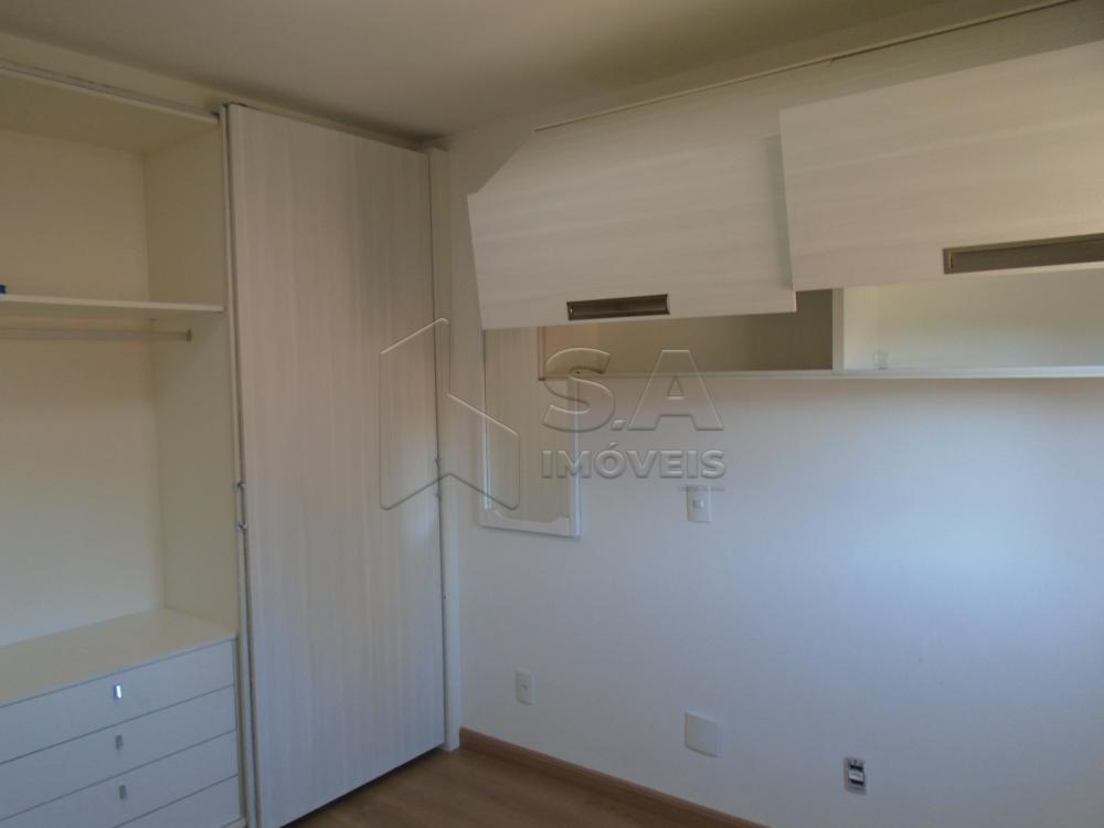 Comprar Apartamento / Padrão em Botucatu apenas R$ 550.000,00 - Foto 11