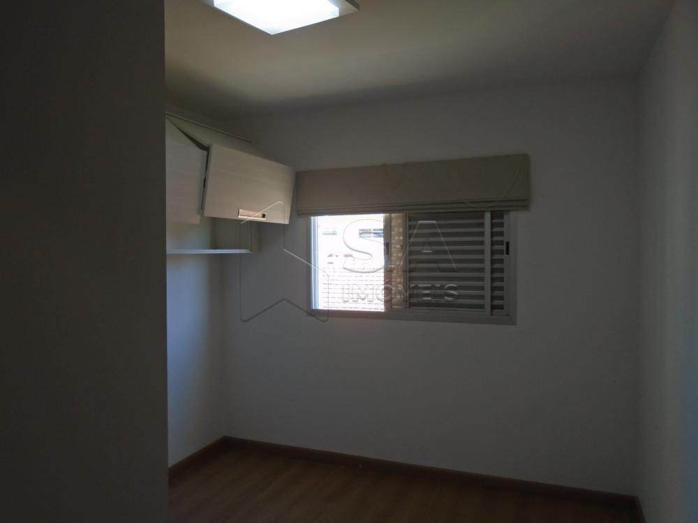 Comprar Apartamento / Padrão em Botucatu apenas R$ 550.000,00 - Foto 12