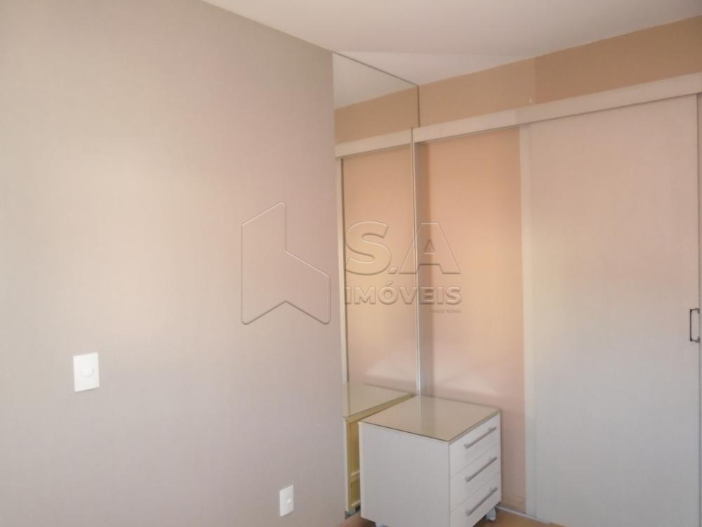 Comprar Apartamento / Padrão em Botucatu apenas R$ 550.000,00 - Foto 13