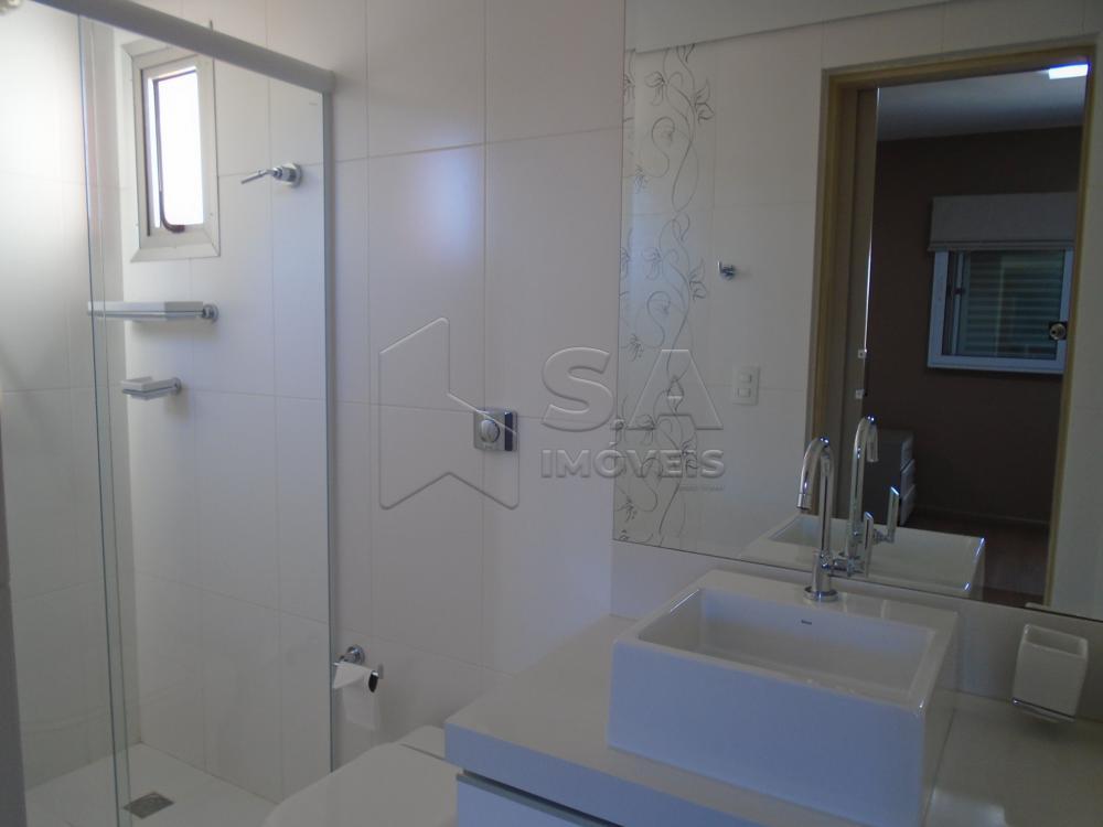 Comprar Apartamento / Padrão em Botucatu apenas R$ 550.000,00 - Foto 14