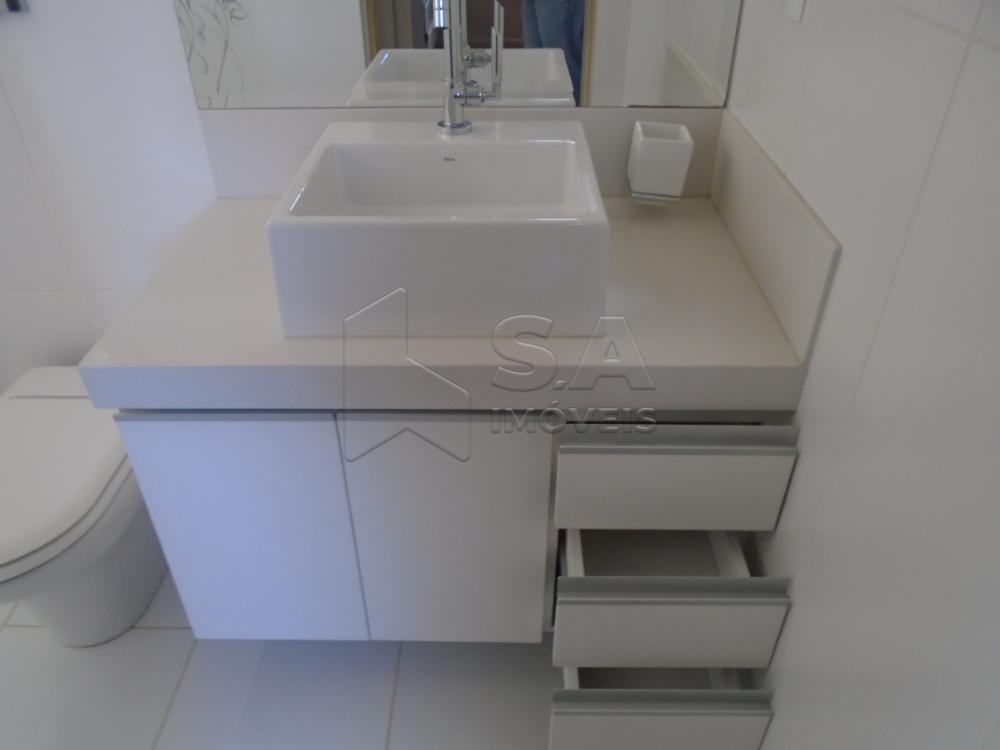 Comprar Apartamento / Padrão em Botucatu apenas R$ 550.000,00 - Foto 15