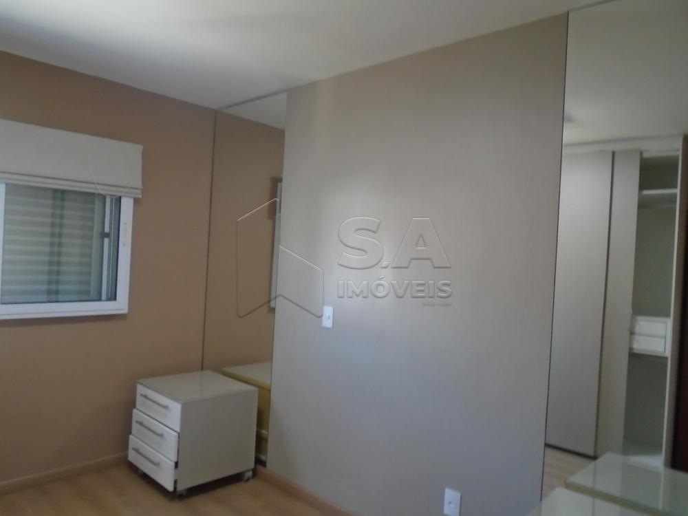 Comprar Apartamento / Padrão em Botucatu apenas R$ 550.000,00 - Foto 16