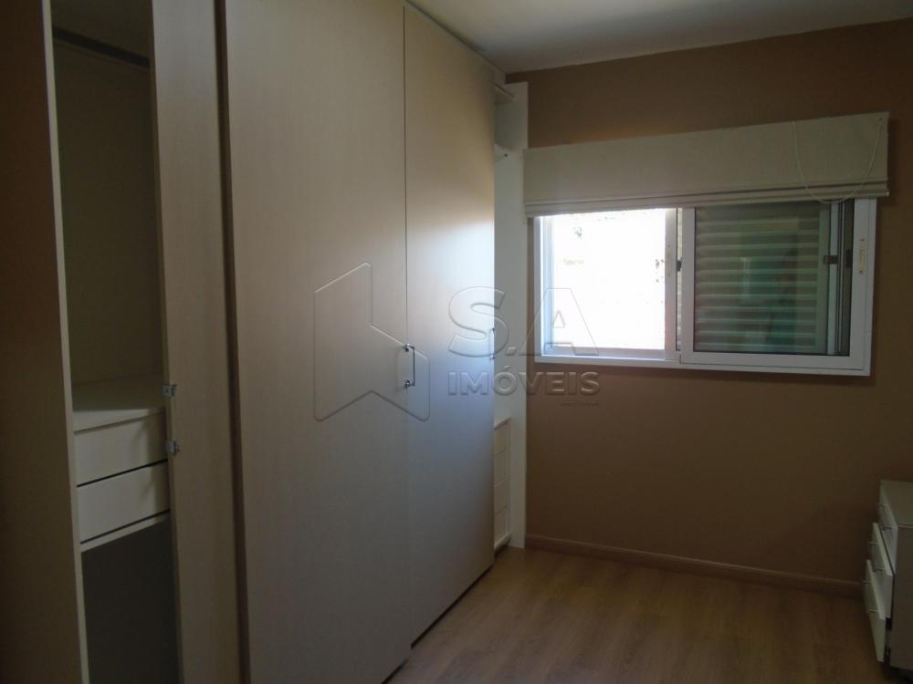 Comprar Apartamento / Padrão em Botucatu apenas R$ 550.000,00 - Foto 17
