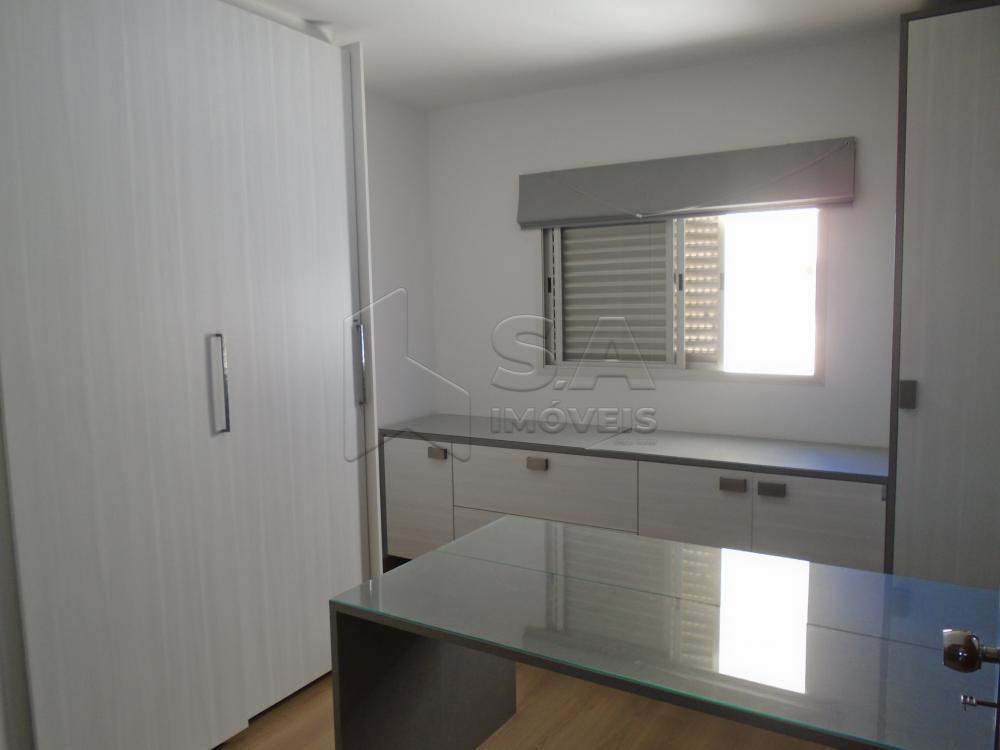 Comprar Apartamento / Padrão em Botucatu apenas R$ 550.000,00 - Foto 19