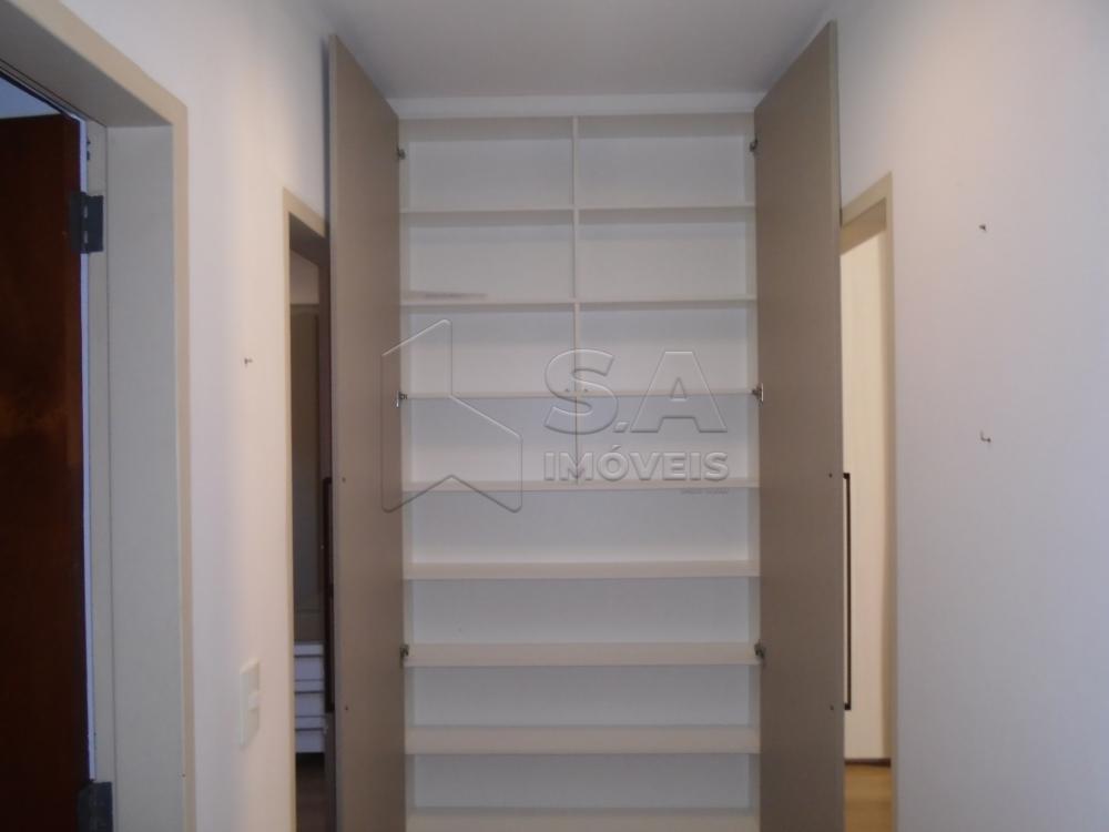 Comprar Apartamento / Padrão em Botucatu apenas R$ 550.000,00 - Foto 20