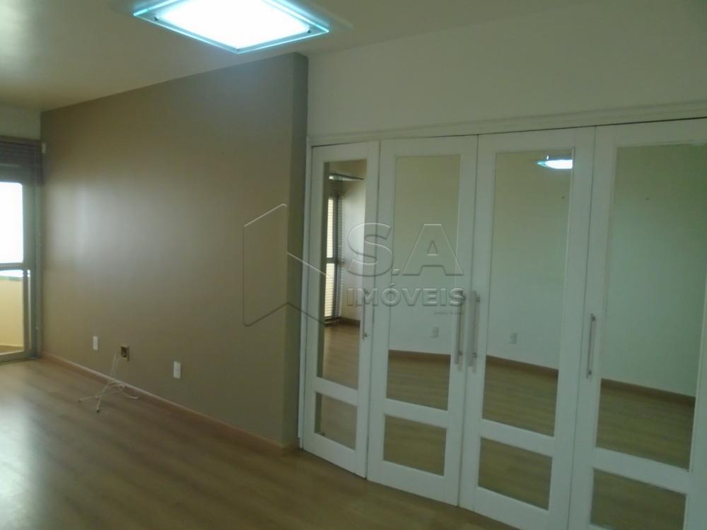 Comprar Apartamento / Padrão em Botucatu apenas R$ 550.000,00 - Foto 22