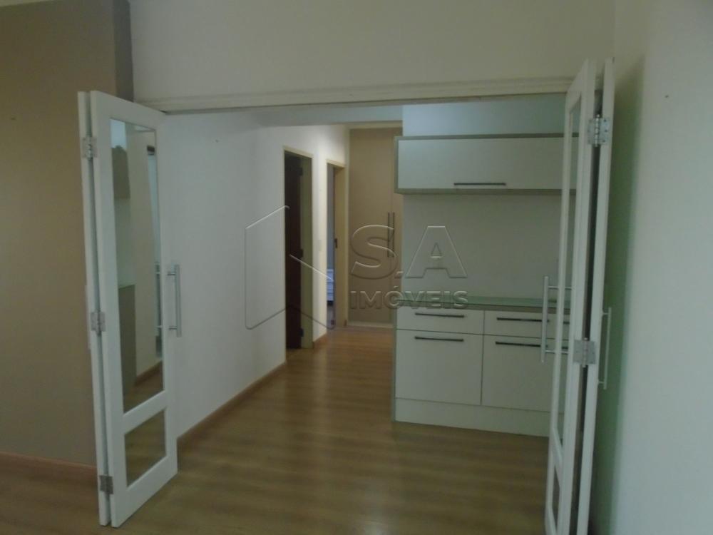 Comprar Apartamento / Padrão em Botucatu apenas R$ 550.000,00 - Foto 23