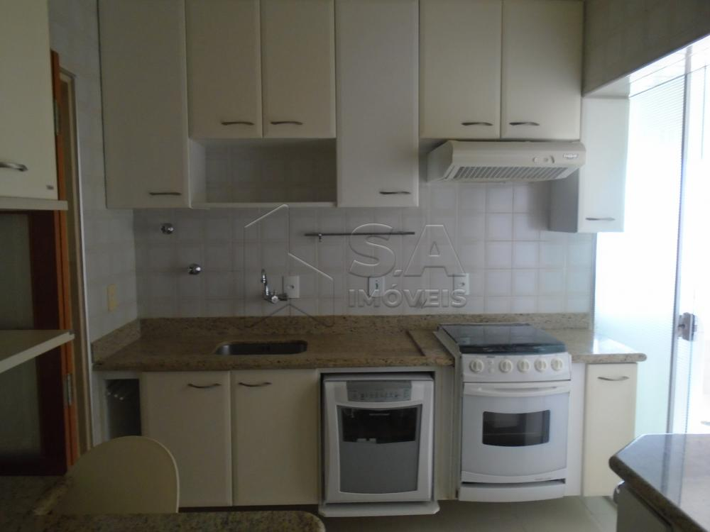 Comprar Apartamento / Padrão em Botucatu apenas R$ 550.000,00 - Foto 24
