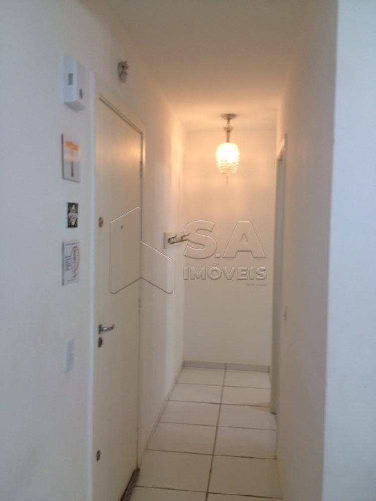 Comprar Apartamento / Padrão em Botucatu apenas R$ 160.000,00 - Foto 3